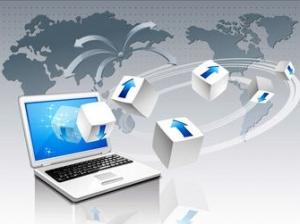在数据存储中使用纠删码和远程复制的建议