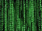揭秘云中数据库 AWS整合Oracle技术