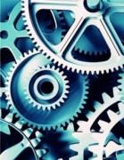 民营企业别再观望 工业4.0是你的机会