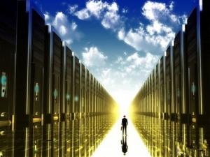服务器虚拟化环境下如何存储管理