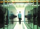 IDC:Oracle与VCE领跑集成系统和集成基础设施市场