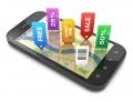 移动广告开支年增84.7% 仍严重落后用户规模
