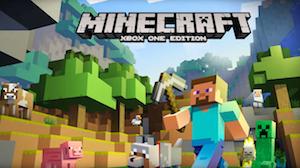 微软斥资25亿美元收购Minecraft游戏开发商Mojang