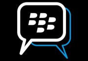 β版BBM登陆微软Windows Phone应用商店