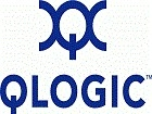 光纤业务市场持续走高让QLogic迎来前所未有的喜人财报