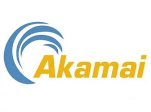 Akamai企业级应用加速:安全+性能+多终端交付