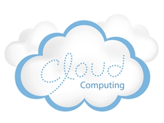 二季度微软和IBM云收入表现惊人 增幅远超亚马逊谷歌