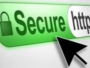 企业应该如何防范HTTPS伪造证书?