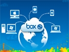 Box广纳CIO 发力垂直模式云