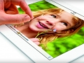 微软用iPad版的Office打出了一记漂亮的本垒打
