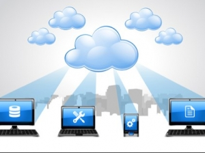 软件定义数据中心时代数据保护重定义