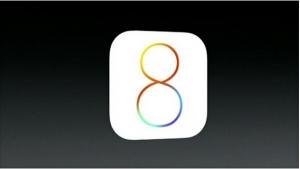 iOS 8设备摄像头可扫描信用卡 或推动移动支付普及