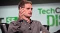 Snapchat CEO 对毕业生创业,3句话