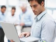 移动办公安全难题不断 企业该如何应对?