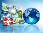 产业互联网 控制入口即获得市场