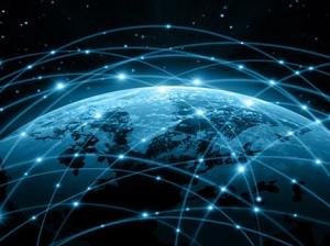通信网真面临容量危机?