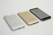 传iPhone 6或包含传感器 可检测天气状况