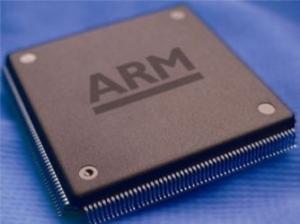 ARM借助虚拟机顶盒技术 进军NFV领域