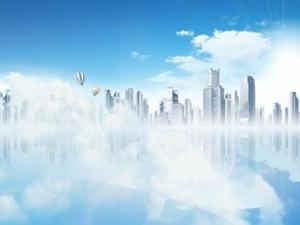云计算、企业级与HPC的口水战