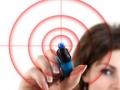 14个建议帮你吸引目标用户