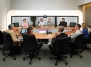 互联云时代下企业业务协作与创新发展之道