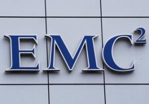 大环境不景气 EMC营收增长利润下降