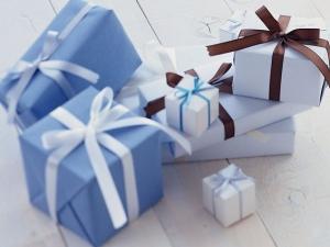 每个客户都想得到的五个礼物