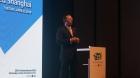 CEA首席经济师Shawn:解读消费电子市场三大趋势