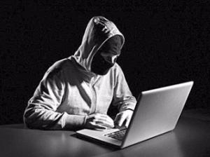 """DEFCON 23即将展开物联网""""大屠杀"""""""