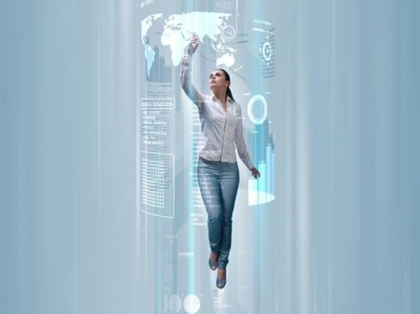 IBM、Dell发展各有战略  EMC、VMware产品各显神通
