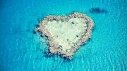 世界的心脏 澳洲塔斯马尼亚环岛自驾游最全攻略