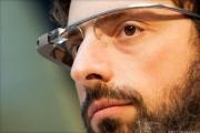 三星提交Gear Blink商标申请  或剑指Google Glass