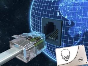 今日至顶:物联网与SDN