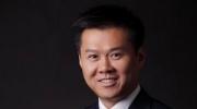 联想成立全新子公司:陈旭东创业的光荣与梦想