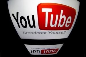 10亿月活、总营收40亿美元,全球第一的YouTube却为什么不赚钱?