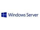微软发布Windows Server 2016和System Center 2016的第二个测试版