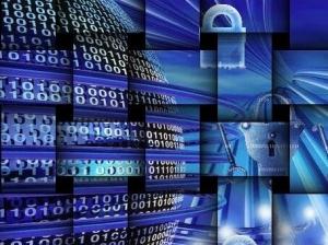 """个人健康数据:物联网安全的""""小烦恼"""""""