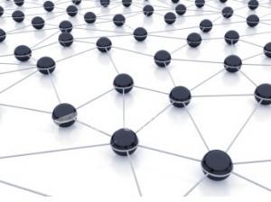 2014光网络发展:SDN网络成新热点