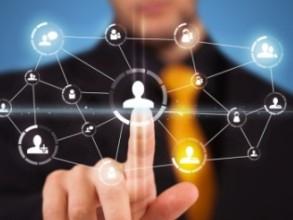 SimpliVity敦促VAR投身超融合基础设施市场