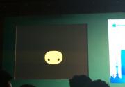 劲敌真的来了 一个属于自己的个人助理Cortana小娜
