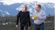 微軟裁員非消滅諾基亞 警惕商用市場萬劫不復