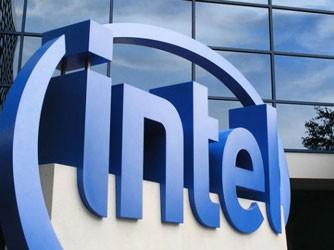 Intel扩大面向大客户的CPU定制 这意味着什么