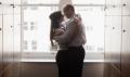 你在办公室找到爱情了吗?