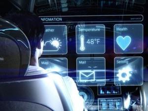 美参议员报告:汽车无线技术存在大量安全隐患