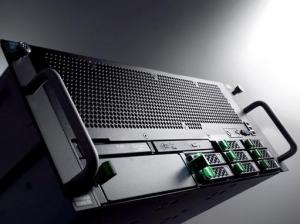 四路x86服务器:你选对了吗?