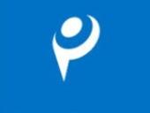 微软推出升级版Parature客户关怀服务