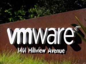 VMware将搭建一座通向对手Amazon云的桥梁?