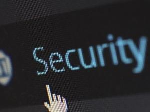奥巴马推监控新规:NSA或一年内删除美国人隐私