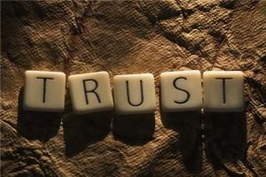 3招助你的初创企业赢得潜在客户信任