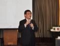 博通李廷伟:做好生态系统底层工作 客户成功就是成就自己